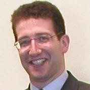 Angelo Presello