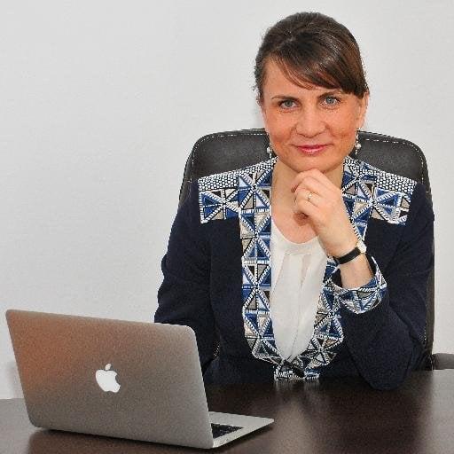 Loredana Niculae NNC Services
