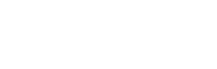 nnc logo white